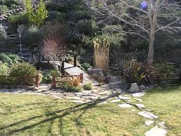 chaparral winter gardening tips