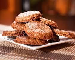cuisine pour diabetique recette biscuit aux chocolat pour diabétiques