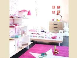 ikea chambre fille 8 ans chambre de fille aux touches pour chambre fille