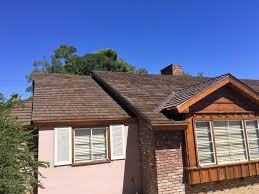 White Roofing Birmingham by Roof Beautiful Shea Roofing House In Birmingham James F Carter