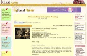 wedding planner packages price list wedding organizer tbrb info