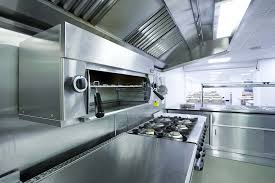 design commercial kitchen kitchen commercial kitchen duct cleaning nice home design top to