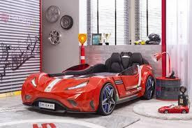 chambre voiture cilek maroc chambres enfants accessoires