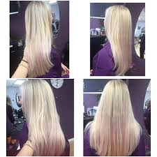 ihair salon 320 photos u0026 149 reviews hair salons 302 maple