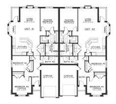 free online room design software post list creative plan kitchen