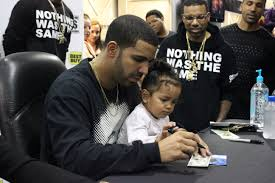 where can i buy a photo album best buy nyc nothing was the same album cd signing 2013