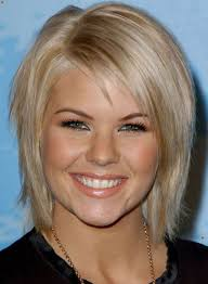 short to medium hairstyles for oval face trendy black hairstyles