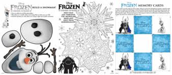 free printable thanksgiving mazes free disney u0027s frozen printable activity sheets jinxy kids
