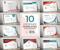 the 25 best free certificate maker ideas on pinterest