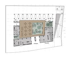 Dormitory Floor Plans by Gallery Of Cyc Students Residence University Ekky Studio 11