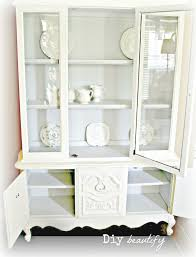 kitchen hutch ideas looking for some hutch love 3 little greenwoods
