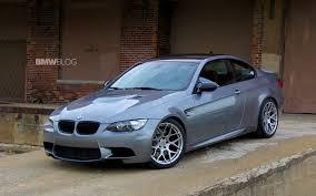 Bmw M3 E92 Specs - the bmw m3 e92 film everything about the fourth generation bmw m3