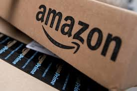 Image Host by Which Cities Are Well Positioned To Land Amazon U0027s Hq2