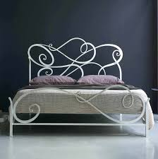 single bed frames with storage buckingham crushed silver velvet