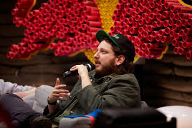 oneohtrix point never rbma madrid 2011 lecture youtube
