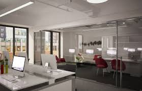 Office View by Carnegie Hall Tower U2013new York City Luxury Commercial Real Estates