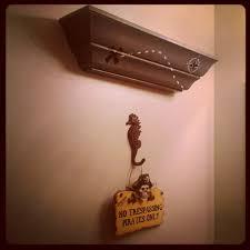 Kids Pirate Bathroom - pirate bathroom beginnings pirates pinterest pirate
