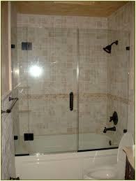 Folding Bathtub Doors Bathtub Doors U0026