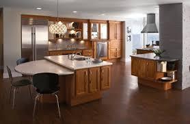 universal design kitchen cabinets universal design for the home makes living easy interior design