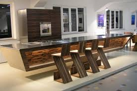 Modern German Kitchen Designs Kitchen Design Stylish German Kitchen Design Modern Ideas Island