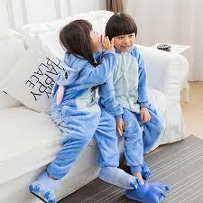 aliexpress buy blue pajamas onesie for anime