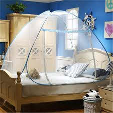 moustiquaire mosquito net bug insect repeller tent shape travel