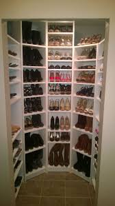 59 best home images on pinterest home closet ideas and diy
