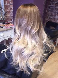 Light Blonde Balayage 20 Best Hair Images On Pinterest Hair Hairstyles And Hair Color
