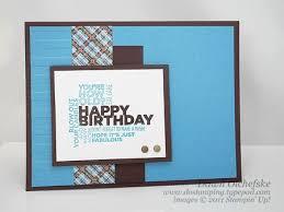 89 best madeline birthday crafts images on pinterest birthday