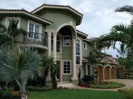 southwestern home southwestern houses adobe house plans southwestern home design front