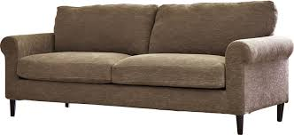 Slipcovered Sofa Bed by Three Posts Greenside Slipcover Sofa U0026 Reviews Wayfair