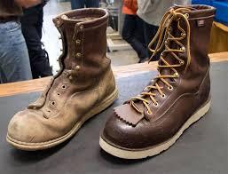 danner boots breakroom yu boots