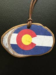 products ornaments and collectables colorado gift company