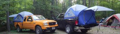 survival truck gear truck tents r h distributing