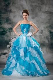 robe de mari e bicolore robe de mariée en couleur à prix bas robedumariage page 2