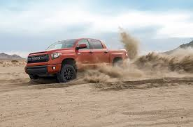truck toyota 2015 power wagon ford raptor tundra trd pro what off road truck is