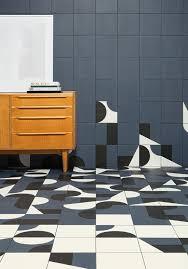 Design Tiles by Distinctive Designer Tiles Centurion Magazine