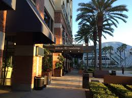 hilton san diego gas lamp quarter home design very nice creative