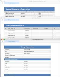 business templates for pages and numbers change management plan template apple iwork pages