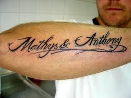tatouage bracelet avant bras tatouage avant bras femme u2013 page 20 u2013 my cms
