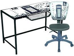 ordinateur de bureau chez carrefour ordinateur de bureau chez carrefour civilware co