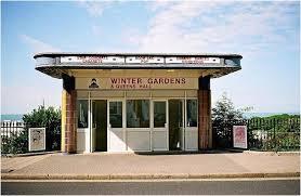 margate winter gardens parking luxury 20 best margate winter gardens
