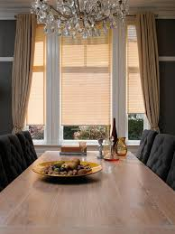 Extra Wide Window Blinds Oversized Top Vertical Blinds Extra Wide Windows Youtube In Large Window