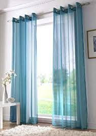 Plastic Sheet Curtains Buy Dream Care 0 15mm Pvc Ac Transparent Curtain Width 50inches X