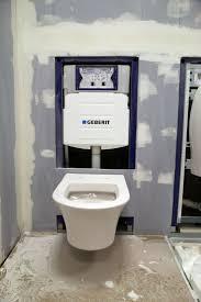 191 best bathroom ideas images on pinterest bathroom ideas