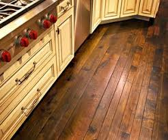 best 25 scraped flooring ideas on scraped