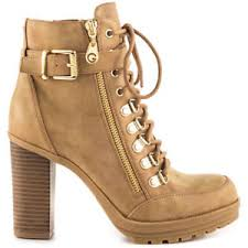 guess boots womens g by guess womens grazzy2 closed toe ankle fashion