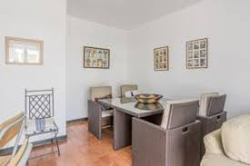 houses for rent in vilamoura with long term rental gabinohome