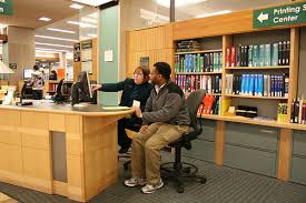 Desk Research Meaning Ask A Librarian Asian 1105 Mischievous Monks U0026 Talking Tigers