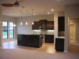 kitchen accent lighting ideas cabinet lighting gray wall color